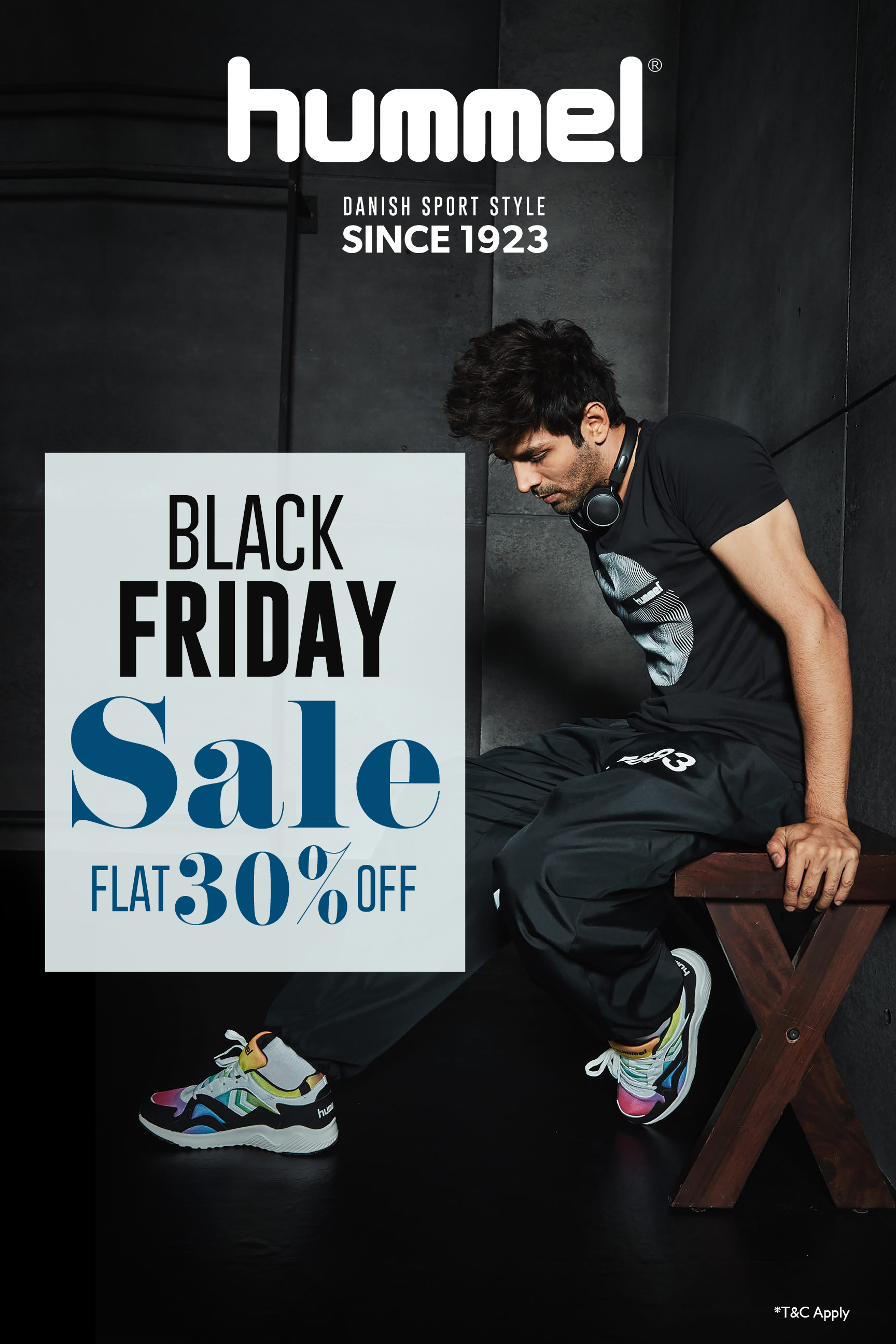 Black Friday Easel Standee_Option-1