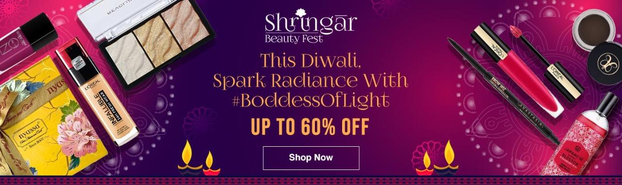 Diwali banner 2 – revised opt2