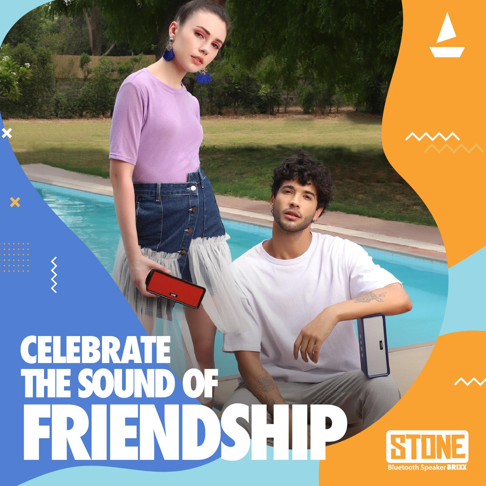 Friendship day-03