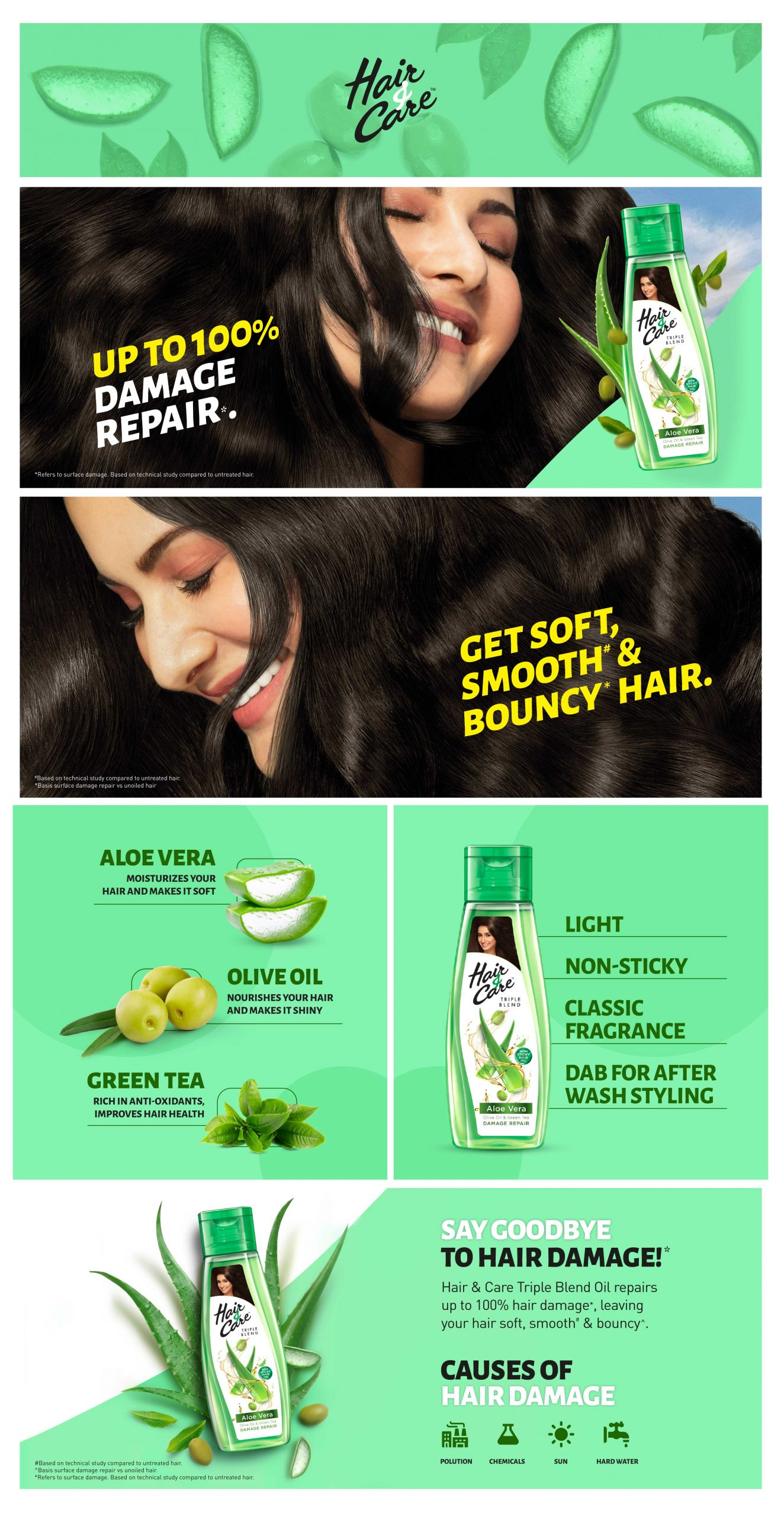 Hair-and-Care-Brand-Store-(Aloe-Vera-_-Olives)
