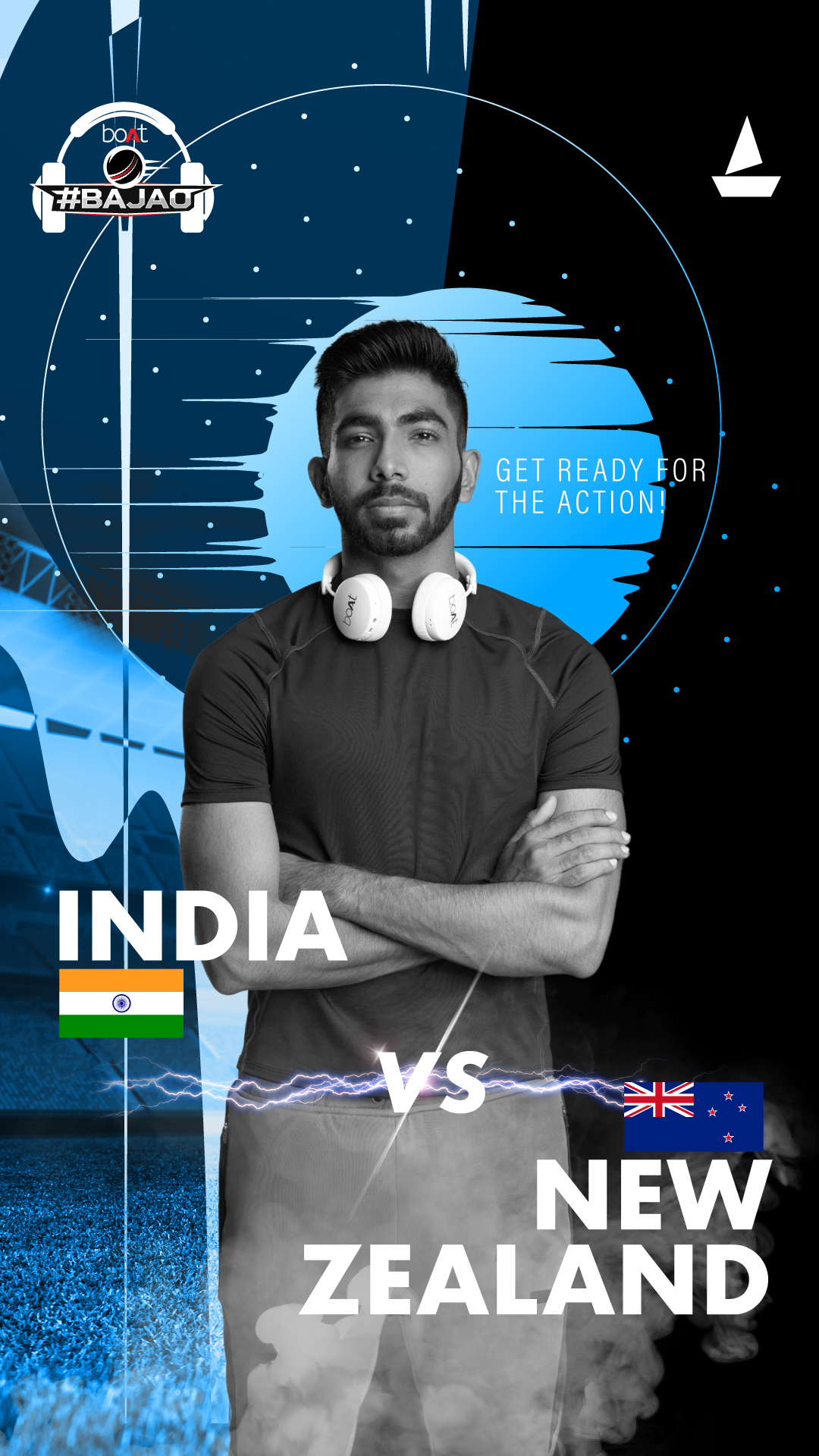 India-vs-NZ_1