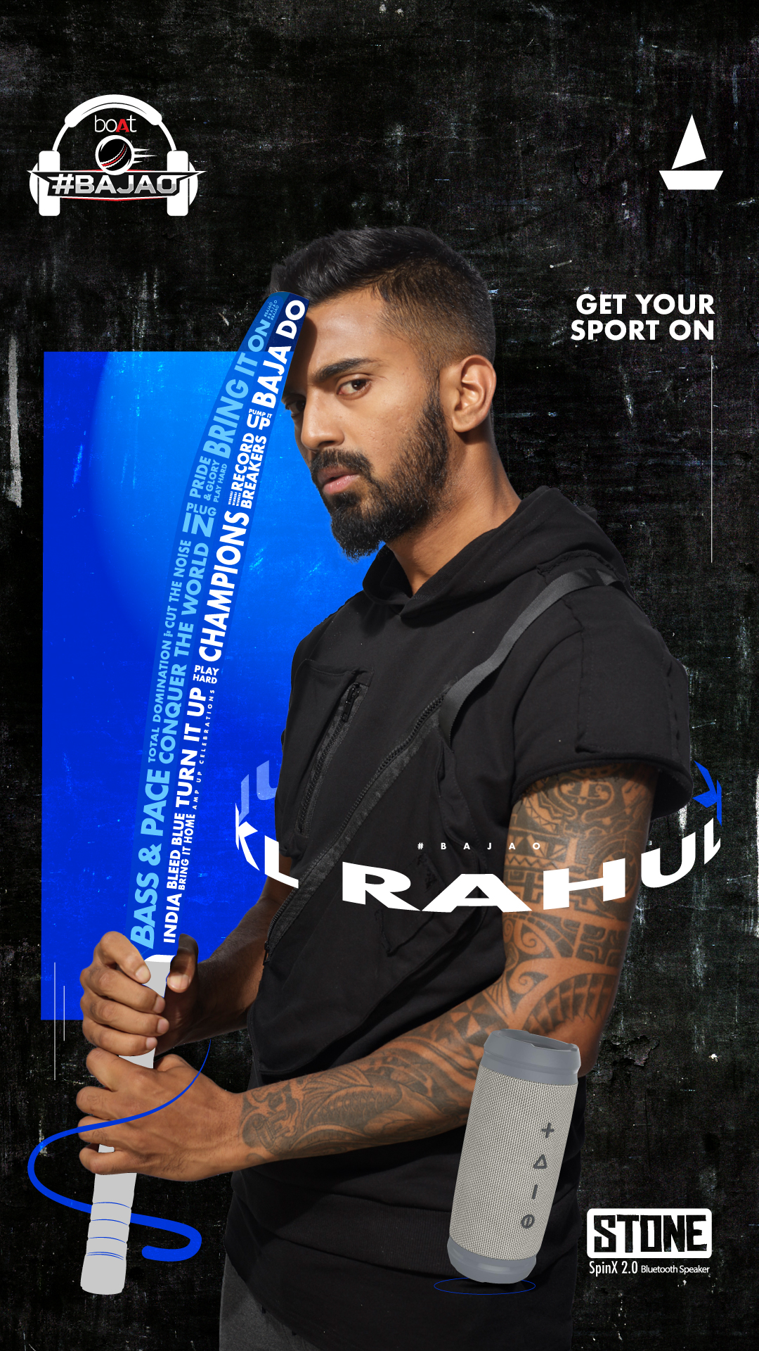 KL-Rahul-Word-Play_1a