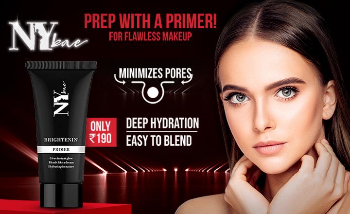 MakeupPrimer_App_Resized(720×440)