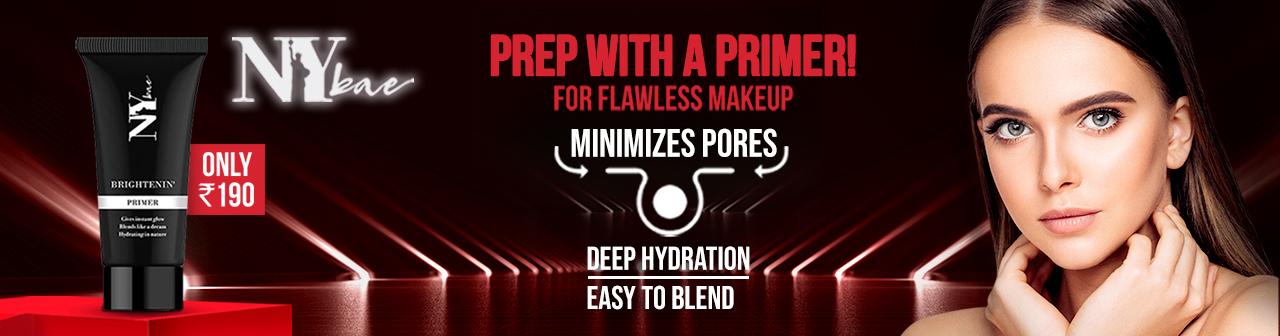MakeupPrimer_Web-1280-X-336-px