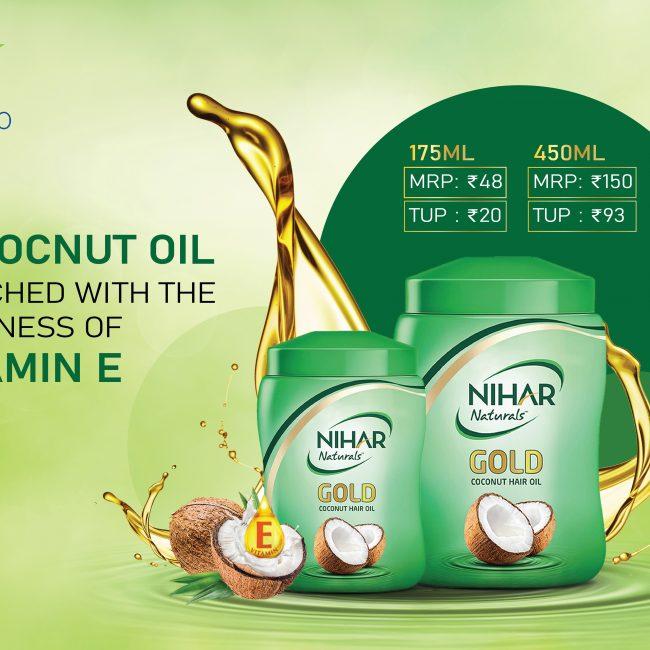 Nihar_Product_Detailer_A4_01_1601990850