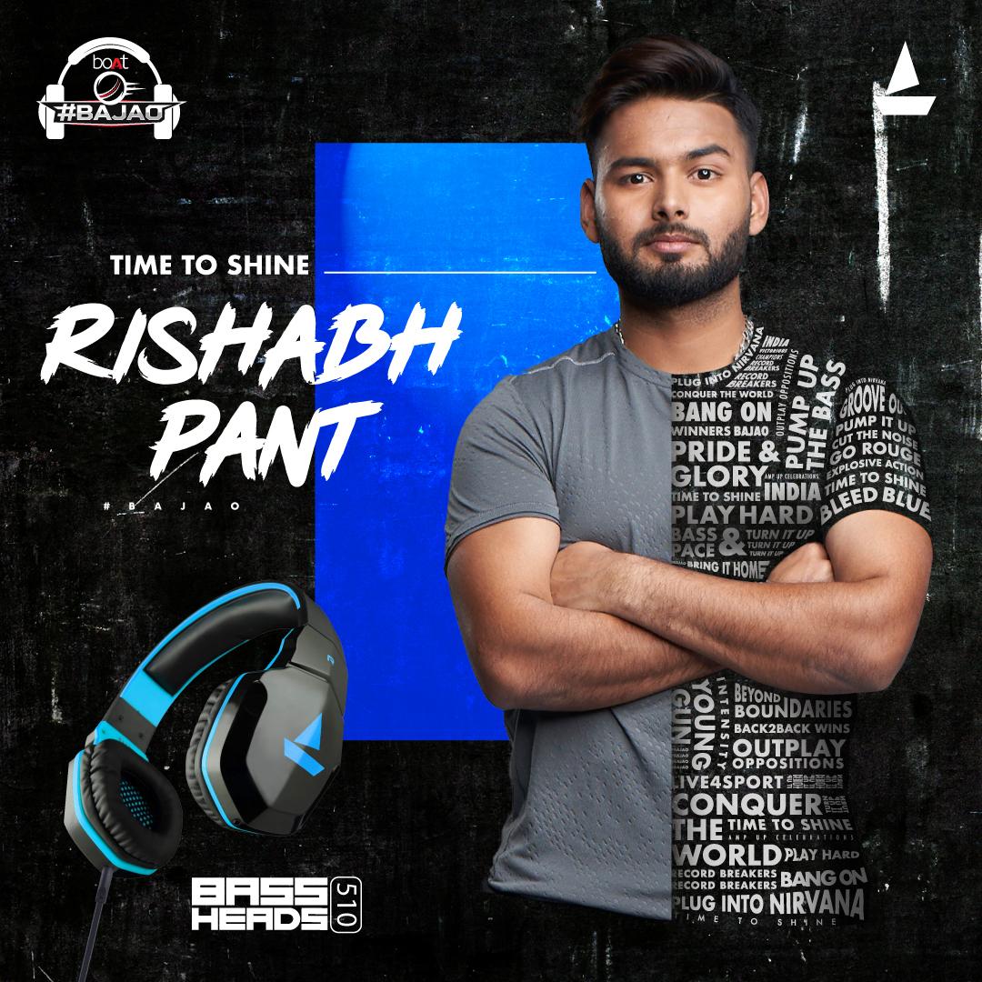 Rishabh-Pant_WorldPlay_Static