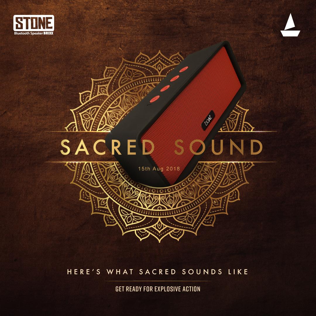 Sacred-Games_Boat_2