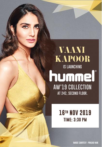 Vaani Kapoor_Mumbai_Facebook A5