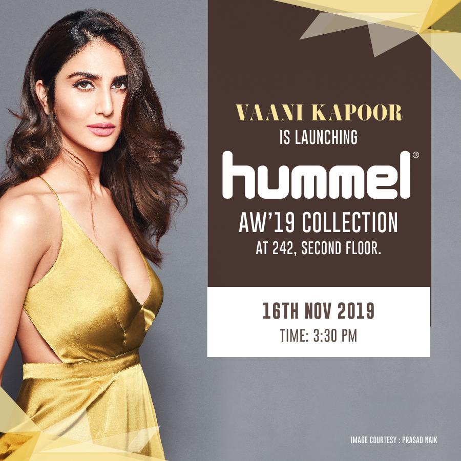 Vaani Kapoor_Mumbai_Instagram