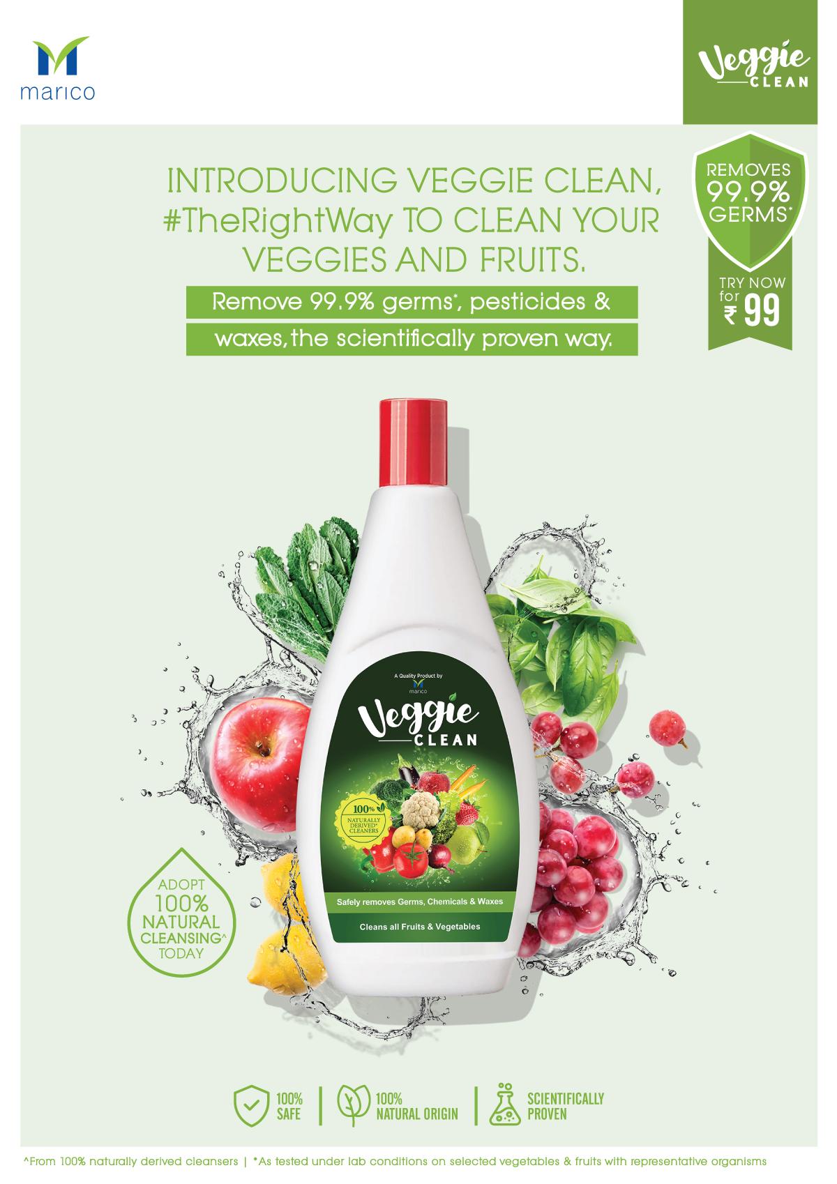 Veggie-Clean_A4-Size-Poster-Design (2)