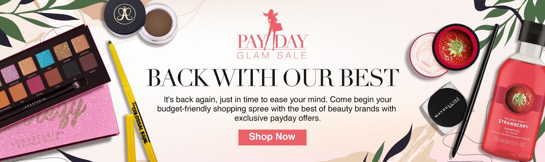 boddess_payday glam banner_28-1-21