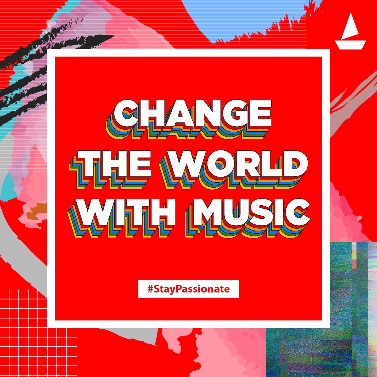 change the world story-03