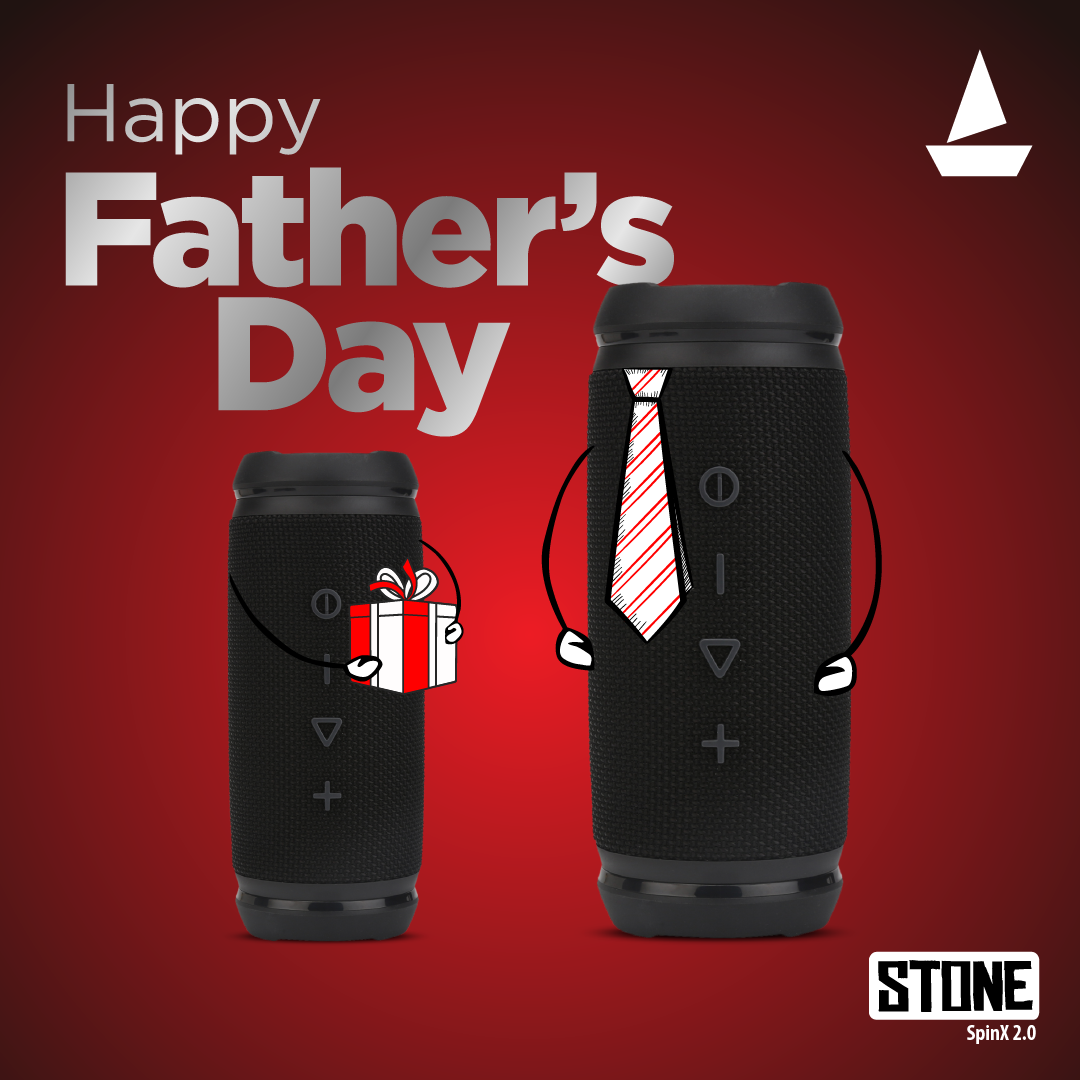 father_s day-01
