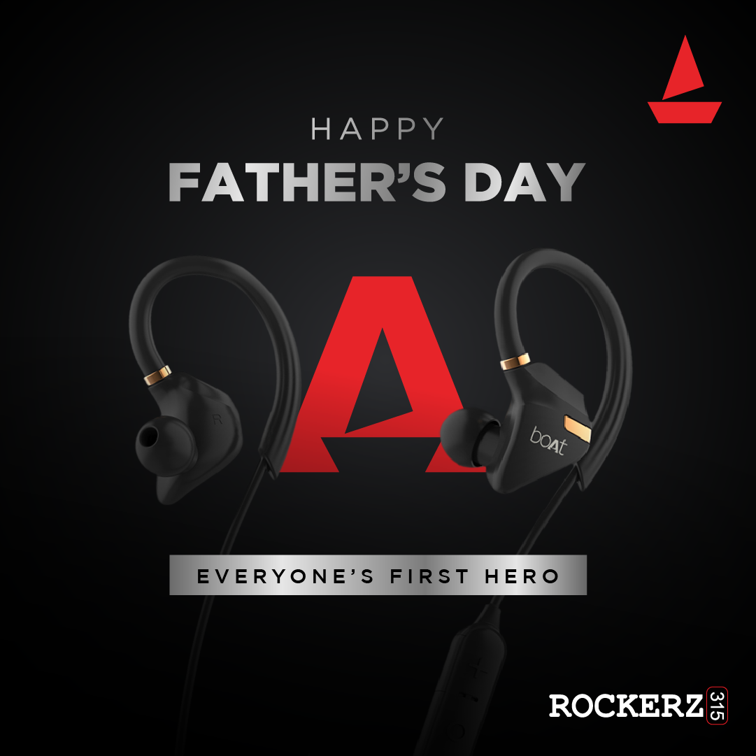 father_s day-05