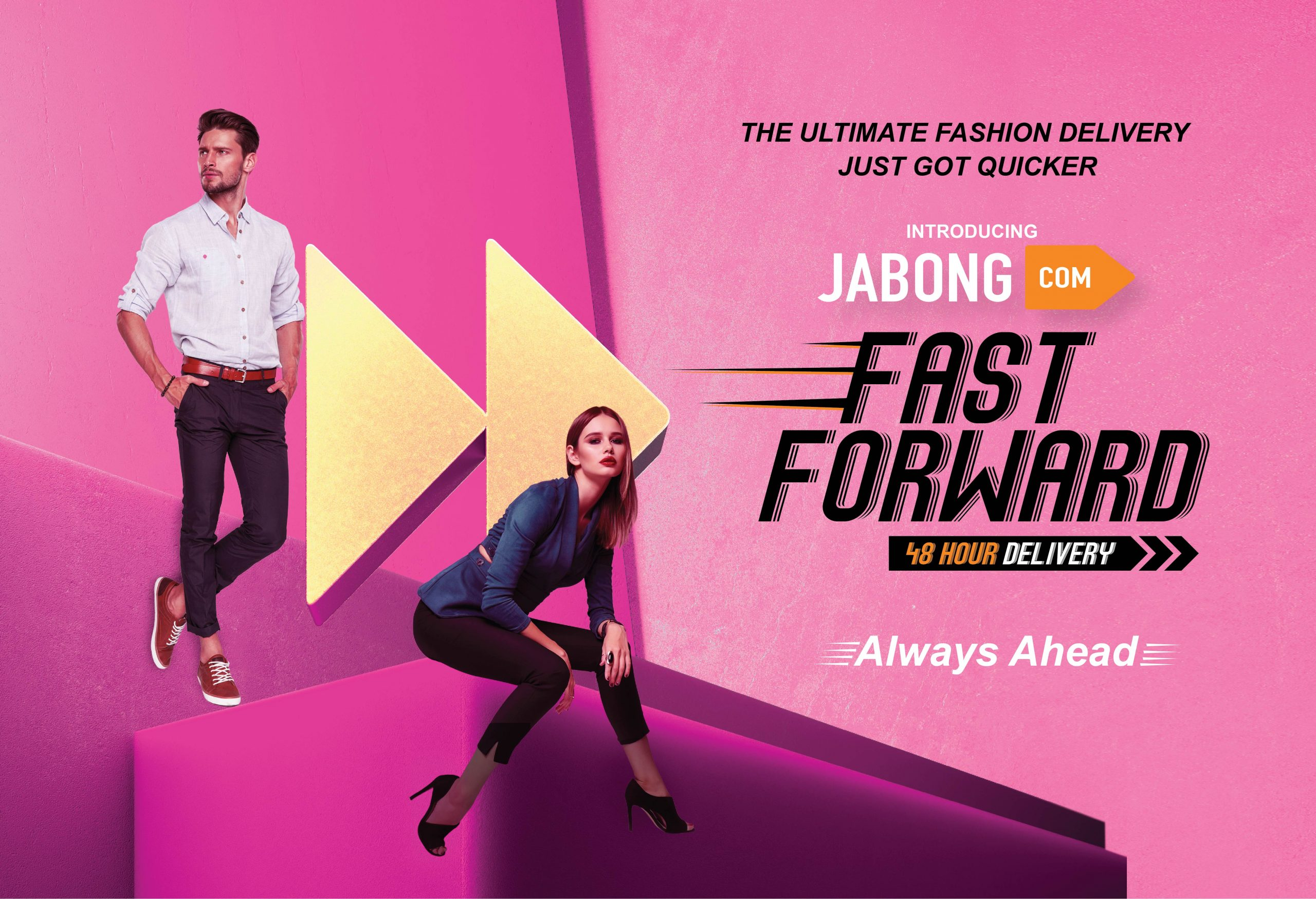 jabong 2day delivery_campaign-09
