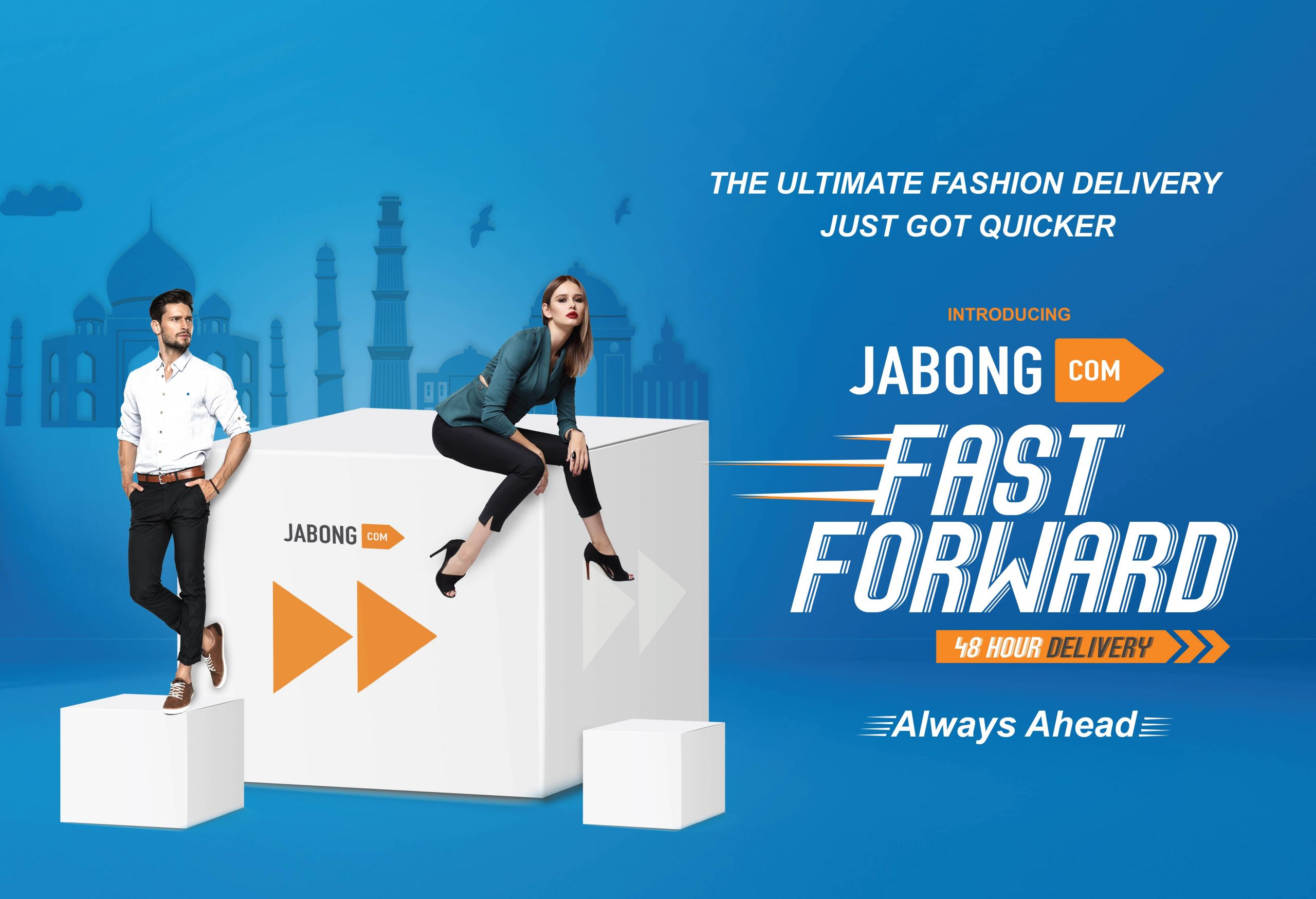 jabong 2day delivery_campaign-10