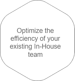 optimize-the-efficiency